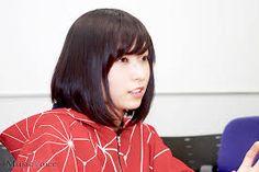 sayuri - Buscar con Google Pop Singers, Asia, Google, Goddesses