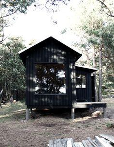 Ermitage cabin by Septembre Architecture_5