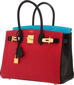 22 Best Hermes Collection images  03cd404a91834