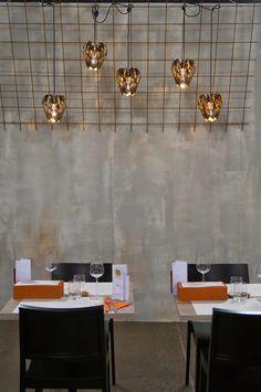 Blossom Lampshade black  http://www.beandliv.com/products/blossom-lamp-black #interior #design #lamp #beandliv