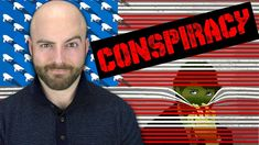 10 Conspiracy Theories that Turned Out to Be True! pt. 2