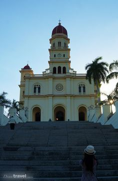 In this article we explore all the things to do see in Cuba's second largest city. For a list of the best attractions, places to eat and stay check out our post.   Travel Cuba: Things to do in Santiago de Cuba   Cuba   Santiago de Cuba  