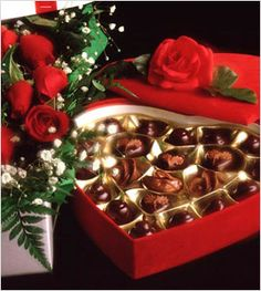 valentine day la ngay nao
