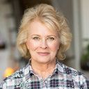 Hi, I'm Candice Bergen.   If you're like me, you would never condone animal abuse. But if you eat chicken from Tyson Foods (which supplies McDonald's, KFC, Chick-fil-A, and more), you may be unknowingly supporting some of the most sickening animal abuse imaginable.   How do I know?  Multiple undercover...
