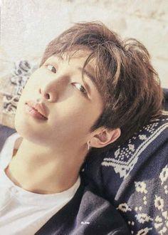 💖Great Leader💖 Rapmon, Namjoon, Jimin, Bts Bangtan Boy, Taehyung, Parks, Bts Boys, K Pop, Bts Walpaper