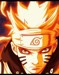 Naruto-modo-bijuu-sennin by NARUTO999-BY-ROKER on deviantART