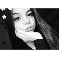 Life is perfect! #me #girl #followforfollowback #follow4followback #followers #followme #cute Life is perfect! #me #girl #followforfollowback #follow4followback #followers #followme #cute #germany #nice #beauty #hacked #love #dm
