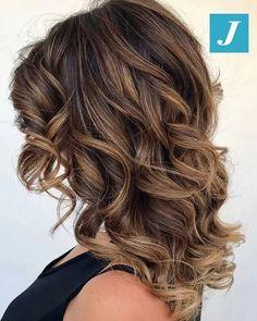 Vestiti di Degradé Joelle! #cdj #degradejoelle #tagliopuntearia #degradé #igers #musthave #hair #hairstyle #haircolour #longhair #ootd #hairfashion #madeinitaly #wellastudionyc #cdj #degradejoelle #tagliopuntearia #degradé #igers #musthave #hair #hairstyle #haircolour #longhair #ootd #hairfashion #madeinitaly #wellastudionyc #workhairstudiovittorio&tiziana #roma #eur
