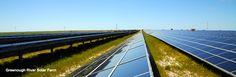 CEC - A bright future for renewable energy, and Australia