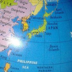 DCarsonCPA Global on Japan #Tokyo #Osaka #Fashion #Culture  #Industry  #Pharma #kaizen  #Agriculture #kobebeef #fisheries #Maritime #Engineering #STEM #Music #mopeds #guitars  #Trade #Growth #Democracy #Economy #Financials #honshu #japansea