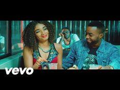 Adekunle Gold - Ready [Official Video]