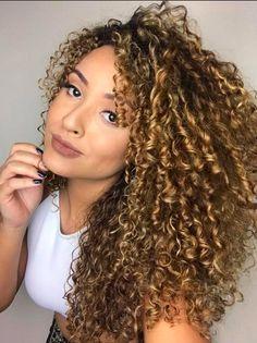 Oito dicas para colorir os cabelos em casa. – Jéssica Cavalcanti Blog