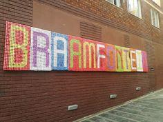 #braamfontein #johannesburg #city #streetart Johannesburg City, Street Art, My Life, Photos, Pictures