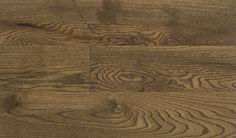 Red Oak - Arabica - Mercier Oak Hardwood Flooring, Engineered Hardwood, Wood Floor Finishes, Red Oak Floors, How To Make Coffee, House Design, Colours, Yoga, Decor