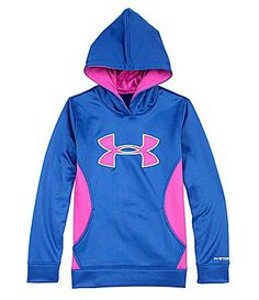 Under Armour Under Armer, Under Armour Sweatshirts, Beautiful Wife, I Work Out, Workout Wear, Under Armour Women, Sport Outfits, Sportswear, Graphic Sweatshirt