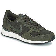 Chaussures Images HommesMale Slip Super De 16 ShoesLoafersamp; VSUzLpqMG