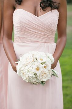Floral Design : Atelier Joya Read More on SMP: http://www.stylemepretty.com/california-weddings/st-helena/2014/11/17/romantic-napa-valley-fall-wedding/