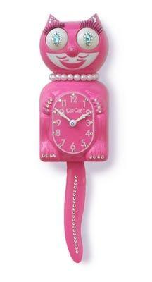 e486948ad2dee4b1654e5bec35629ae9--pink-cat-pink-pink-pink.jpg (216×400)