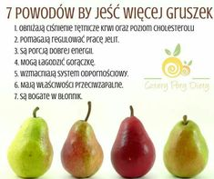 Pear, Food And Drink, Fruit, The Fruit, Pears, Bulb
