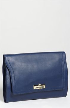 Check out my latest find from Nordstrom: http://shop.nordstrom.com/S/3279176  Vince Camuto Vince Camuto 'Kaitlynn' Clutch  - Sent from the Nordstrom app on my iPhone (Get it free on the App Store at http://itunes.apple.com/us/app/nordstrom/id474349412?ls=1&mt=8). $98.90
