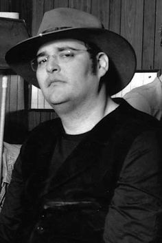"""john popper. """"i love you to the point you can no longer take"""""""