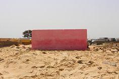 Hayley West 'Leegi Leegi... Inch'Allah' Allah, Jokes, Australia, Art, Art Background, Husky Jokes, Kunst, Memes, Performing Arts