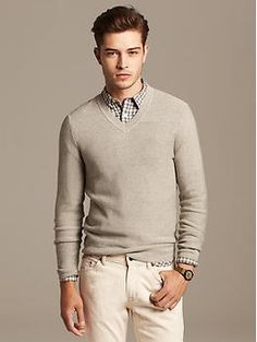 1fe9581905741d 33 best My Wishlist images on Pinterest   Man fashion, Style and ...