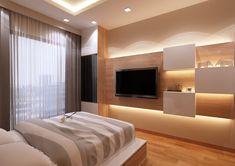 Master-Bedroom3.jpg (1753×1240)