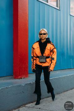 Vanessa Hong by STYLEDUMONDE Street Style Fashion Photography NY FW18 20180208_48A1721