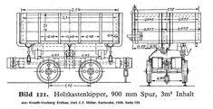 Holzkastenkipper-3cbm_Krauth-Vosberg-1950_1920.jpg (1920×990)