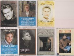 best in music cassette lot deals