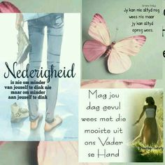 Quotes About God, Inspiring Quotes About Life, Secretary's Day, Afrikaanse Quotes, Goeie Nag, Goeie More, Good Morning Inspirational Quotes, Beautiful Collage, Canvas Quotes
