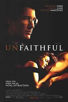 Google Image Result for http://upload.wikimedia.org/wikipedia/en/thumb/9/91/Unfaithful_movie.jpg/220px-Unfaithful_movie.jpg