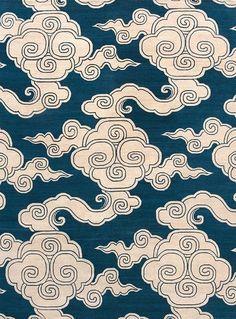 ideas for fashion inspiration art avant garde Inspiration Art, Fashion Photography Inspiration, Fashion Inspiration, Chinese Dolls, Chinese Art, Chinese Design, Japanese Patterns, Japanese Art, Chinese Ornament
