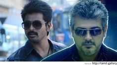 Sivakarthikeyan follows Ajith! - http://tamilwire.net/55726-sivakarthikeyan-follows-ajith.html