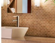 Grifo cascada de ca o alto arola para lavabos sobre - Grifos para lavabos sobre encimera ...