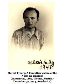 Marcel Tyberg Holocaust Victim - his scores were preserved and recently revived through the support of JoAnn Falletta and the Buffalo Philharmonic Orchestra. Marcel, First Color Photograph, One Color, Orchestra, Composers, Blog, Scores, Ww2, Musica