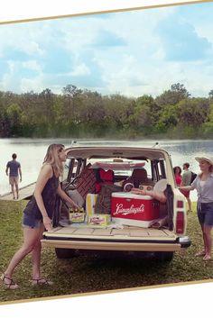 Cherokee Chief, Jeep Cherokee, Jeep Wagoneer, Jeep Stuff, Vintage Trucks, Gw, Airstream, Jeeps, Camping