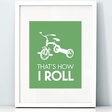 That's how I roll.  Salt and Pepper also has a lot of free darling printables as well. $4.00