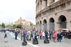 We recently organised a voyage of discovery taking our client to some of Rome's best kept secrets, showing them a side to the beautiful capital they would never have experienced before. We planned every tiny detail of the trip from sourcing luxury accommodations and event itineraries to complete travel arrangements.  #Corporatetravel #Rome