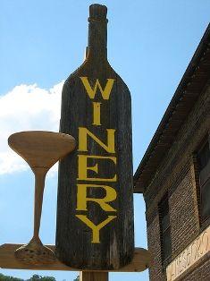 Wineries in Minnesota