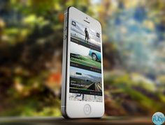 YouTube Cofounders Release MixBit iPhone App - The iOS Post - The iOS Post - All Things iOS and the Apple World