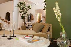 ¿Tienes pensado renovar alguno de tus lugares favoritos en casa? ¡Tenemos la pieza ideal para ti! #compradiseño