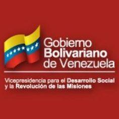 @jaarreaza : RT @vice_social: Vicepresidente Arreaza agradece a la CANTV por garantizar el funcionamiento del 0800SaludYA