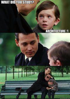 League Of Legends Memes League Of Legends Memes, Crush Memes, Hilarious, Funny Stuff, Memes Humor, Funny Humor, Ben Afleck, Feelings, Jokes