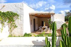Beautiful Ibiza Finca
