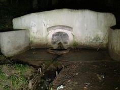 Where Vlad the Impaler (og Dracula) died!