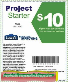 Lowes moving coupon httpsbartysitelowes moving coupon free printable lowes coupons lowes coupon codecoupon fandeluxe Gallery