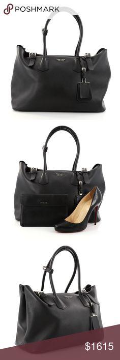 423 Best My Posh Picks images   Fashion advice, Fashion Design ... 955285bba8