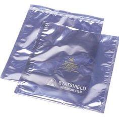 Free Anti-Static Bag - http://ift.tt/2r814aC